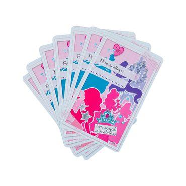 tarjeta-de-invitacion-princesas-x-8-unidades-673100250