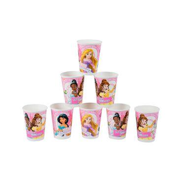 vasos-con-la-imagen-de-princesas-x-8-unidades-673100359