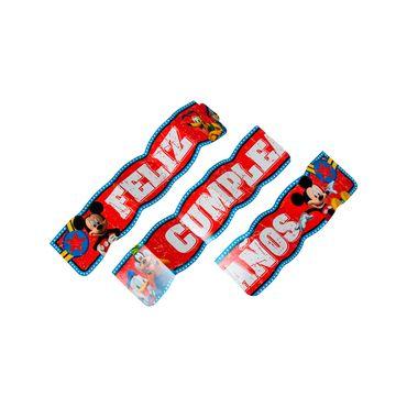 guirnalda-de-feliz-cumpleanos-mickey-mouse-673101783