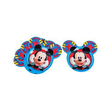 platos-con-orejas-diseno-mickey-x-8-unidades-673101790
