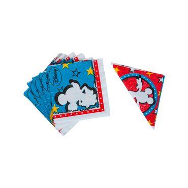 servilletas-de-mickey-mouse-x-16-unidades-673101813