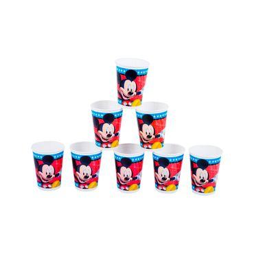vasos-mickey-x-8-unidades-673101820