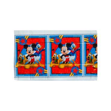 mantel-de-mickey-673101837