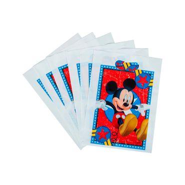 bolsa-para-sorpresas-de-mickey-x-8-unidades-673101844