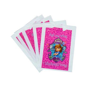 bolsa-para-sorpresas-de-la-princesa-sofia-x-8-unidades-673106863