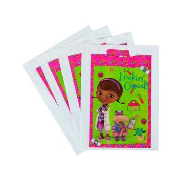 bolsa-para-sorpresas-de-la-doctora-juguetes-x-8-unidades-673107068