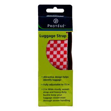 correa-para-equipaje-cuadros-rojos-y-blancos-39052002991