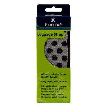 correa-para-equipaje-negro-y-gris-39052003011