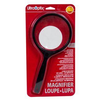 lupa-redonda-bifocal-con-2-lentes-de-10-cm-46876777745