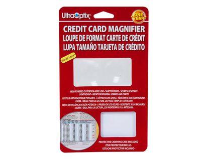 lupa-tarjeta-de-2-x-3-25-con-protector-46876888878