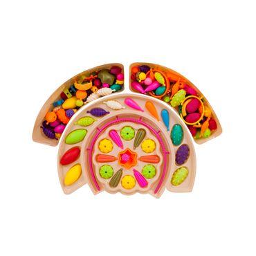 juego-de-perlas-cuentas-y-accesorios-pop-beads-kit-de-188-pzs-plasticas-1490061000009