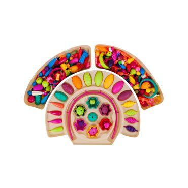 juego-de-perlas-cuentas-y-accesorios-de-240-pzs-plasticas-1490062000008
