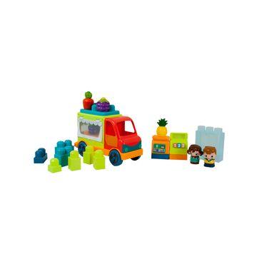 set-de-bloques-x-51-piezas-con-camion-luz-y-sonido-1-6926500760807