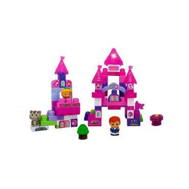 set-de-bloques-x-105-piezas-palacio-encantado-6926500820808