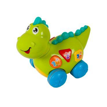 dinosaurio-bebe-con-luz-y-sonido-6944167176885