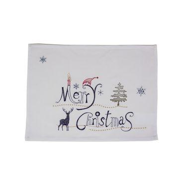 individual-33x45-cm-blanco-merry-christmas-7701016181815