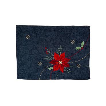 individual-navideno-gris-de-33-cm-x-45-cm-decorado-de-poinsettia-roja-7701016181860