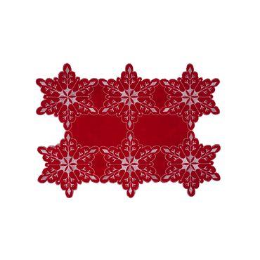 individual-rojo-de-45-cm-con-flor-7701016181914