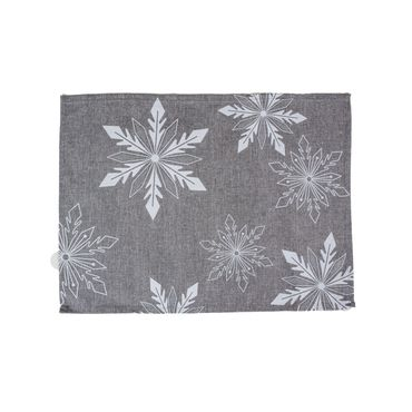 individual-33x45-cm-gris-copos-de-nieve-7701016181938