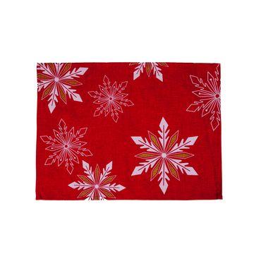 individual-navideno-rojo-de-33-cm-x-45-cm-decorado-de-copos-de-nieve-7701016182041
