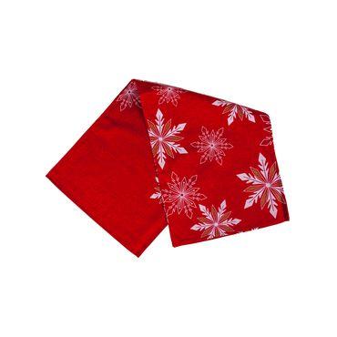 camino-de-mesa-de-175-cm-con-imagen-de-copos-de-nieve-7701016182058