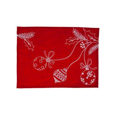 individual-navideno-rojo-de-33-cm-x-45-cm-decorado-de-ramas-y-esferas-7701016182065