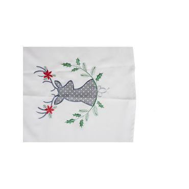 mantel-navideno-redondo-blanco-de-180-cm-decorado-de-reno-7701016182379