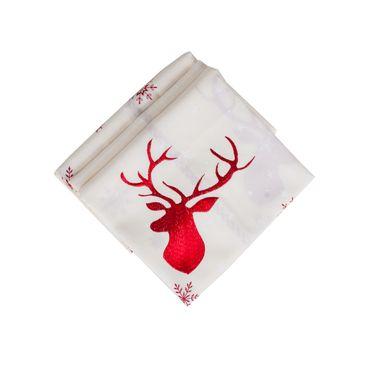 mantel-navideno-color-crema-de-114-x-114-cm-diseno-de-renos-7701016182485