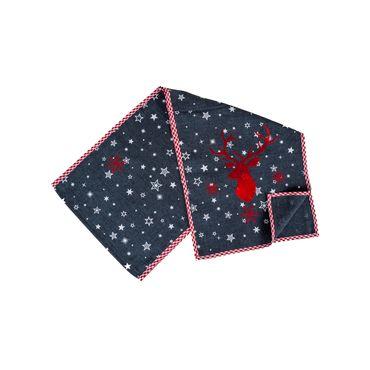 camino-de-mesa-de-175-cm-con-estampado-de-renos-y-estrellas-7701016182560