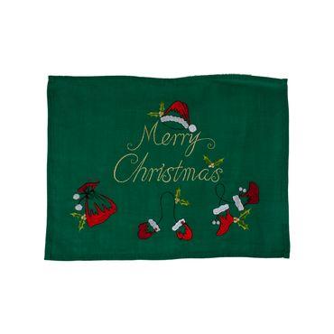 individual-verde-con-adornos-y-mensaje-merry-christmas-7701016182607