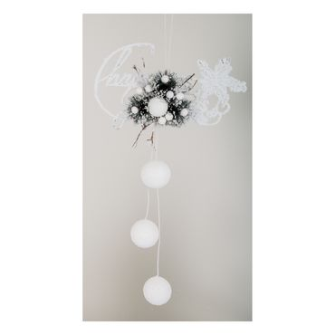 colgante-christmas-de-55-cm-blanco-1-7701016245968