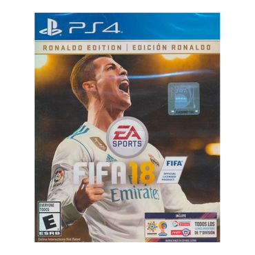 juego-fifa-18-deluxe-ps4-14633737806