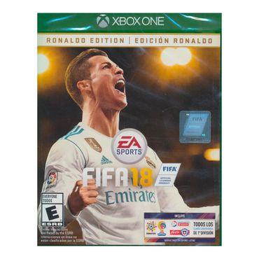 juego-fifa-18-deluxe-xbox-one-14633372571