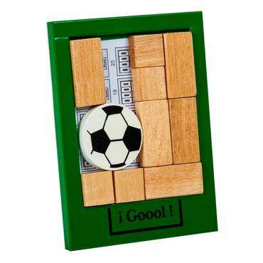 juego-didactico-de-madera-goool--799489307143