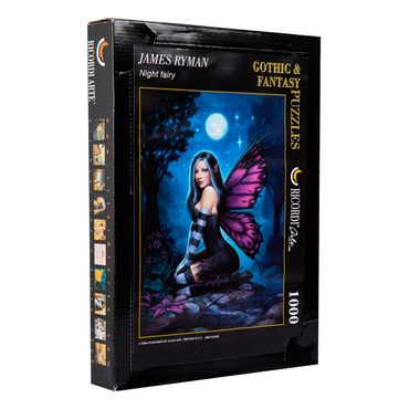 rompecabezas-de-1000-piezas-night-fairy-3800232051491