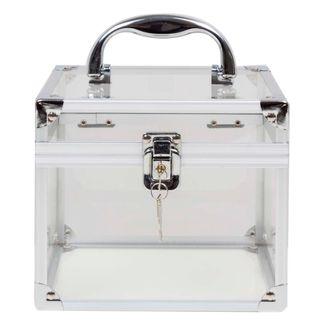 neceser-cuadrado-translucido-fabricado-en-acrilico-1-7701016143226