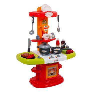 set-de-cocina-con-luz-y-sonido-x-24-piezas-en-plastico-7701016201490