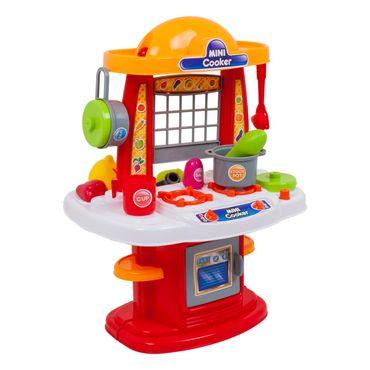 set-de-cocina-con-accesorios-de-plastico-7701016201520