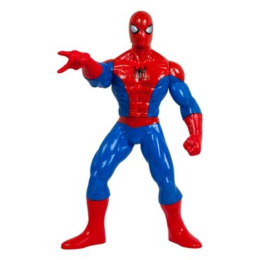 figura-grande-de-spiderman-58-cm-7899347604742