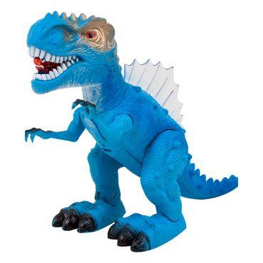 dragon-prehistorico-con-luz-sonido-y-movimiento-8714627170023