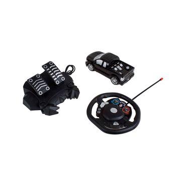 camioneta-control-remoto-y-pedales-2-1574986000006