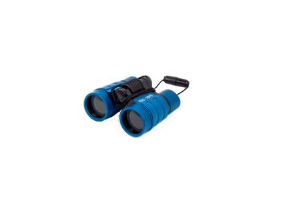 binoculares-bn009-4893338080099