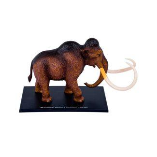 modelo-anatomico-4d-de-mamut-x-30-piezas-1-4893409261105