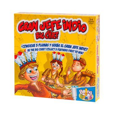 juego-gran-jefe-indio-big-chief-4897014680368