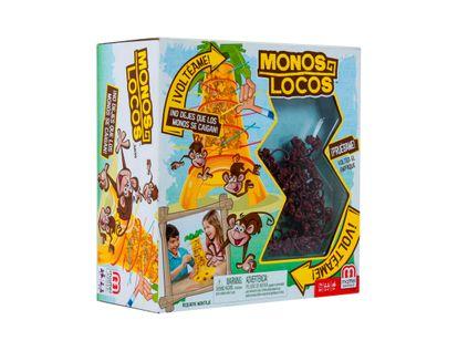 juego-monos-locos-5011363525630