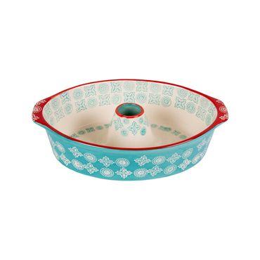 molde-para-torta-ovalado-azul-1-7701016126335