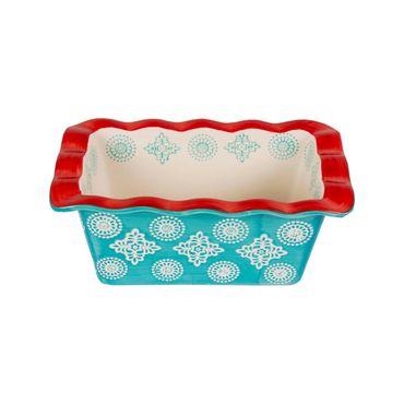 molde-para-torta-fabricado-en-ceramica-azul-2-7701016126373