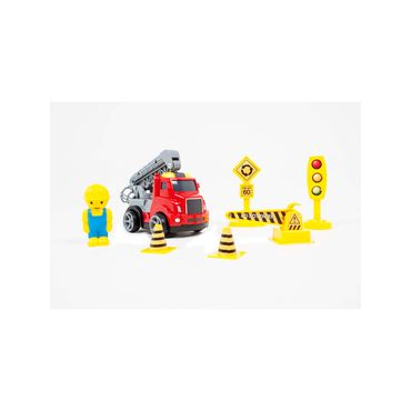 set-de-construccion-de-rescate-8714627170573