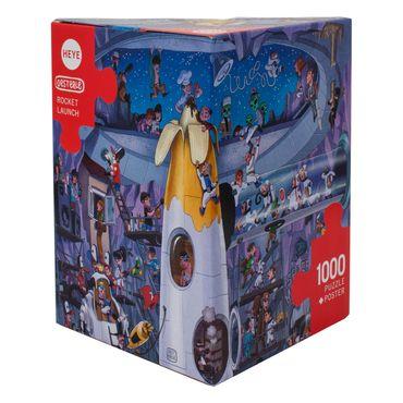 rompecabezas-1000-piezas-rocket-launch-4001689297909