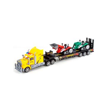 camion-remolcador-con-2-retroexcavadoras-1229030000005